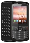 Parts and Repair options Alcatel Sparq II 875T